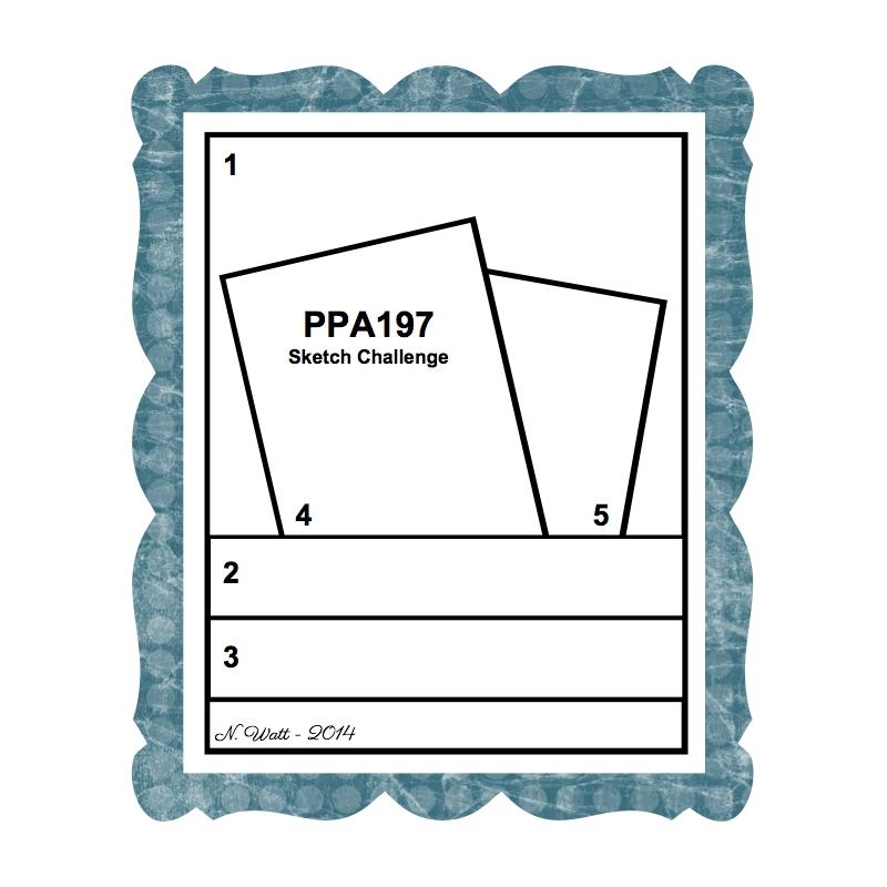PPA 197 sketch
