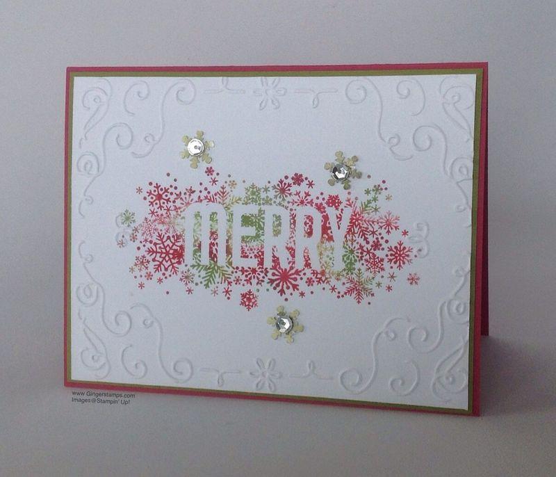 Merry left