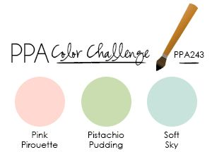 PPA243-color challenge