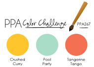 PPA267colors