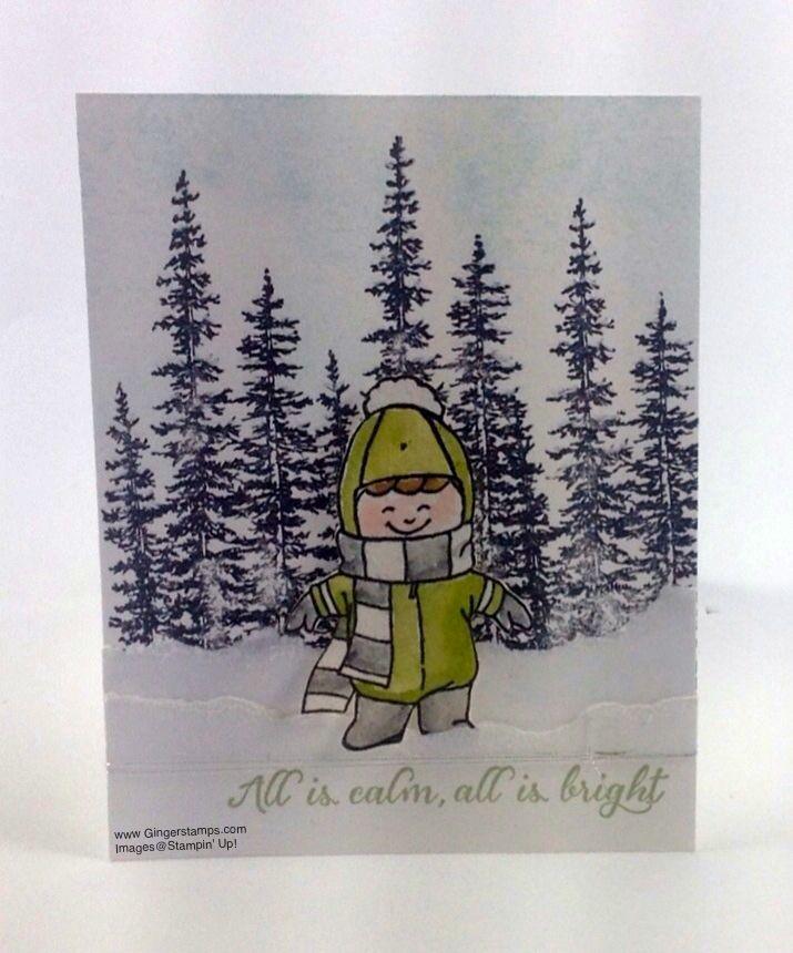 Snow suit strt