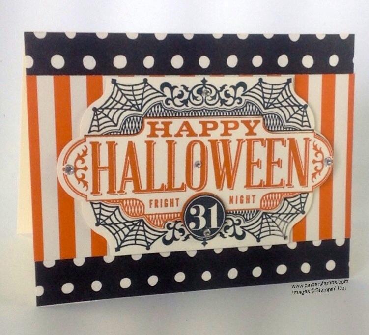 Happy halloween rt