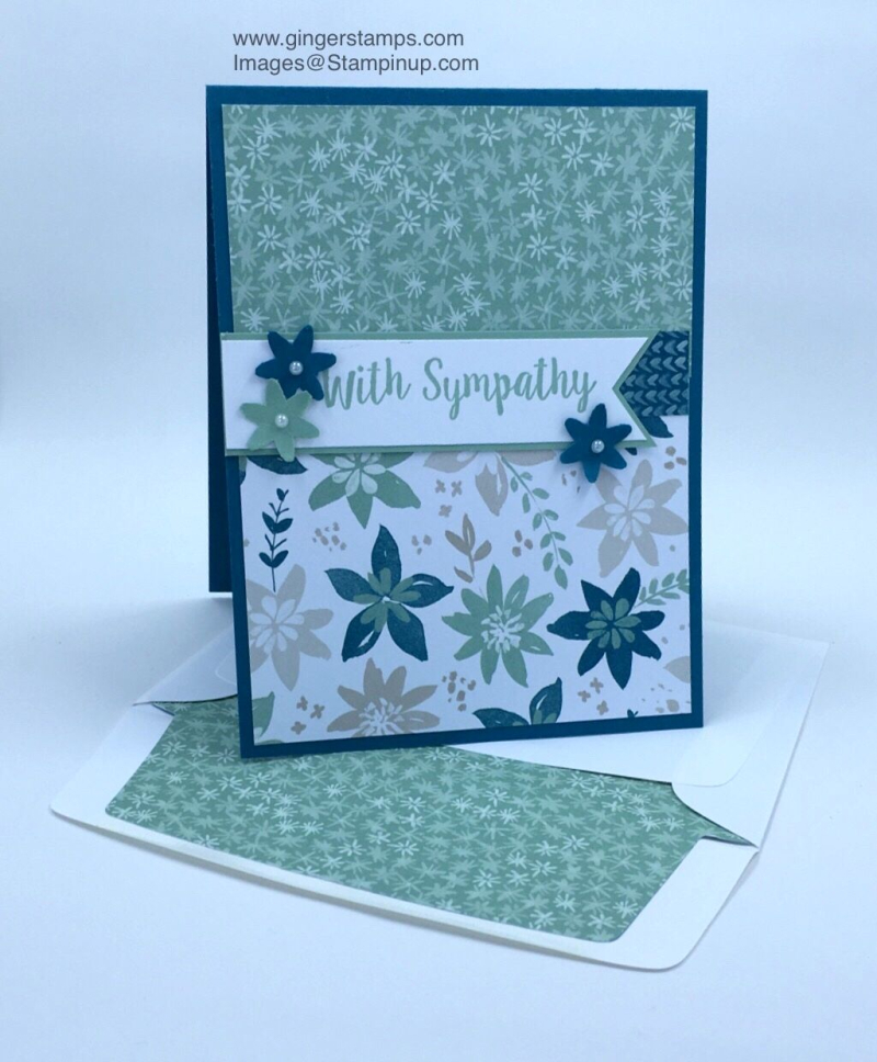 Sympathy 5